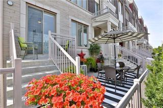 Photo 17: 145 Long Branch Ave Unit #18 in Toronto: Long Branch Condo for sale (Toronto W06)  : MLS®# W3985696