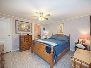 "Photo 10: 81 2270 196 Street in Langley: Brookswood Langley Manufactured Home for sale in ""Pineridge Park"" : MLS®# R2224829"