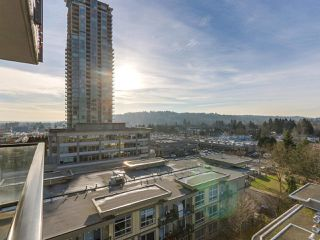 "Photo 15: 1006 2959 GLEN Drive in Coquitlam: North Coquitlam Condo for sale in ""THE PARC"" : MLS®# R2228187"