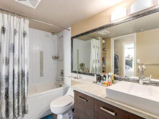 "Photo 12: 1006 2959 GLEN Drive in Coquitlam: North Coquitlam Condo for sale in ""THE PARC"" : MLS®# R2228187"