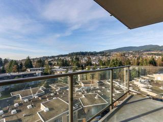 "Photo 13: 1006 2959 GLEN Drive in Coquitlam: North Coquitlam Condo for sale in ""THE PARC"" : MLS®# R2228187"