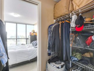 "Photo 11: 1006 2959 GLEN Drive in Coquitlam: North Coquitlam Condo for sale in ""THE PARC"" : MLS®# R2228187"