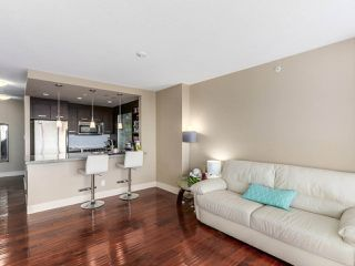 "Photo 5: 1006 2959 GLEN Drive in Coquitlam: North Coquitlam Condo for sale in ""THE PARC"" : MLS®# R2228187"