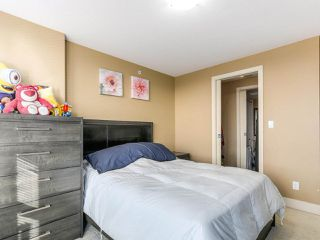 "Photo 10: 1006 2959 GLEN Drive in Coquitlam: North Coquitlam Condo for sale in ""THE PARC"" : MLS®# R2228187"