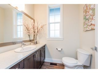 """Photo 11: 11127 239A Street in Maple Ridge: Cottonwood MR House for sale in """"CLIFFSTONE"""" : MLS®# R2230824"""