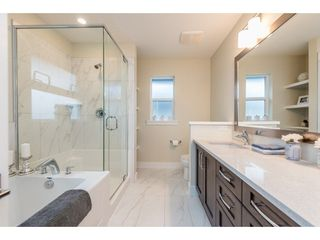 """Photo 14: 11127 239A Street in Maple Ridge: Cottonwood MR House for sale in """"CLIFFSTONE"""" : MLS®# R2230824"""