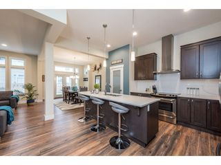 """Photo 4: 11127 239A Street in Maple Ridge: Cottonwood MR House for sale in """"CLIFFSTONE"""" : MLS®# R2230824"""