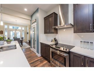 """Photo 6: 11127 239A Street in Maple Ridge: Cottonwood MR House for sale in """"CLIFFSTONE"""" : MLS®# R2230824"""
