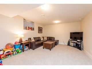 """Photo 20: 11127 239A Street in Maple Ridge: Cottonwood MR House for sale in """"CLIFFSTONE"""" : MLS®# R2230824"""
