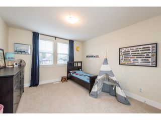 """Photo 17: 11127 239A Street in Maple Ridge: Cottonwood MR House for sale in """"CLIFFSTONE"""" : MLS®# R2230824"""
