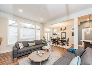 """Photo 8: 11127 239A Street in Maple Ridge: Cottonwood MR House for sale in """"CLIFFSTONE"""" : MLS®# R2230824"""