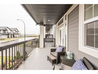 """Photo 2: 11127 239A Street in Maple Ridge: Cottonwood MR House for sale in """"CLIFFSTONE"""" : MLS®# R2230824"""