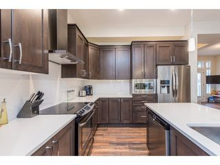"""Photo 5: 11127 239A Street in Maple Ridge: Cottonwood MR House for sale in """"CLIFFSTONE"""" : MLS®# R2230824"""