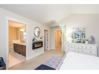 """Photo 13: 11127 239A Street in Maple Ridge: Cottonwood MR House for sale in """"CLIFFSTONE"""" : MLS®# R2230824"""
