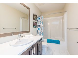 """Photo 19: 11127 239A Street in Maple Ridge: Cottonwood MR House for sale in """"CLIFFSTONE"""" : MLS®# R2230824"""