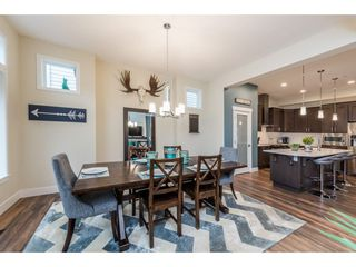 """Photo 9: 11127 239A Street in Maple Ridge: Cottonwood MR House for sale in """"CLIFFSTONE"""" : MLS®# R2230824"""