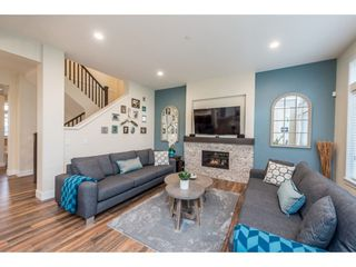 """Photo 7: 11127 239A Street in Maple Ridge: Cottonwood MR House for sale in """"CLIFFSTONE"""" : MLS®# R2230824"""