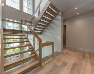 Photo 26: 4248 BRITANNIA DR SW in Calgary: Britannia House for sale : MLS®# C4145188