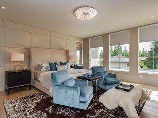 Photo 29: 4248 BRITANNIA DR SW in Calgary: Britannia House for sale : MLS®# C4145188