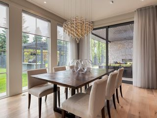 Photo 17: 4248 BRITANNIA DR SW in Calgary: Britannia House for sale : MLS®# C4145188