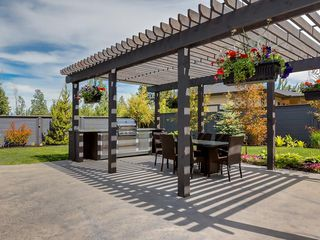 Photo 48: 4248 BRITANNIA DR SW in Calgary: Britannia House for sale : MLS®# C4145188