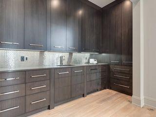 Photo 20: 4248 BRITANNIA DR SW in Calgary: Britannia House for sale : MLS®# C4145188