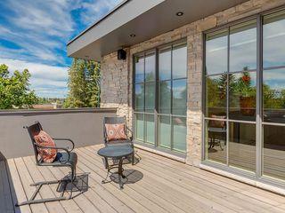 Photo 38: 4248 BRITANNIA DR SW in Calgary: Britannia House for sale : MLS®# C4145188