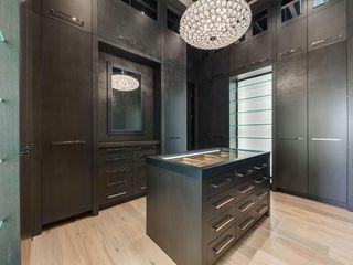 Photo 35: 4248 BRITANNIA DR SW in Calgary: Britannia House for sale : MLS®# C4145188