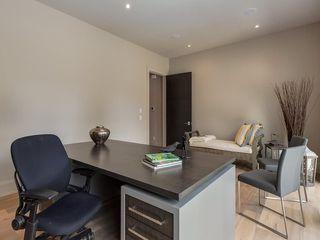 Photo 25: 4248 BRITANNIA DR SW in Calgary: Britannia House for sale : MLS®# C4145188