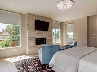 Photo 31: 4248 BRITANNIA DR SW in Calgary: Britannia House for sale : MLS®# C4145188