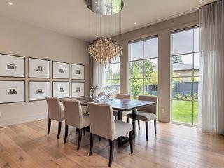 Photo 16: 4248 BRITANNIA DR SW in Calgary: Britannia House for sale : MLS®# C4145188
