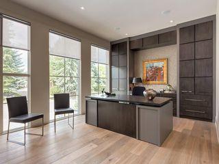 Photo 24: 4248 BRITANNIA DR SW in Calgary: Britannia House for sale : MLS®# C4145188