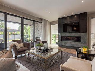 Photo 6: 4248 BRITANNIA DR SW in Calgary: Britannia House for sale : MLS®# C4145188