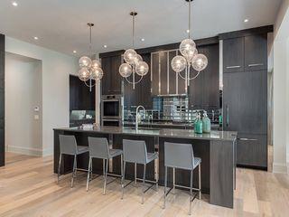 Photo 12: 4248 BRITANNIA DR SW in Calgary: Britannia House for sale : MLS®# C4145188