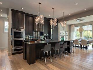Photo 10: 4248 BRITANNIA DR SW in Calgary: Britannia House for sale : MLS®# C4145188