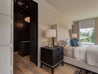 Photo 37: 4248 BRITANNIA DR SW in Calgary: Britannia House for sale : MLS®# C4145188