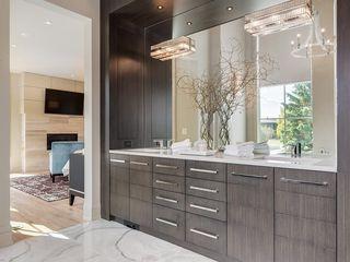 Photo 33: 4248 BRITANNIA DR SW in Calgary: Britannia House for sale : MLS®# C4145188