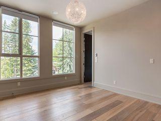 Photo 39: 4248 BRITANNIA DR SW in Calgary: Britannia House for sale : MLS®# C4145188