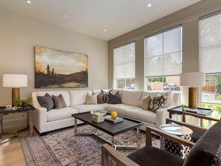 Photo 4: 4248 BRITANNIA DR SW in Calgary: Britannia House for sale : MLS®# C4145188