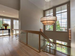 Photo 27: 4248 BRITANNIA DR SW in Calgary: Britannia House for sale : MLS®# C4145188