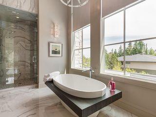 Photo 32: 4248 BRITANNIA DR SW in Calgary: Britannia House for sale : MLS®# C4145188