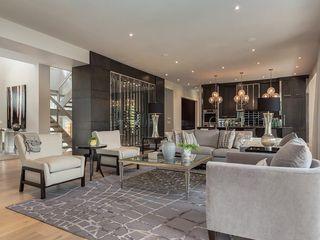 Photo 8: 4248 BRITANNIA DR SW in Calgary: Britannia House for sale : MLS®# C4145188