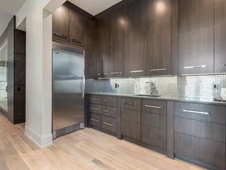 Photo 21: 4248 BRITANNIA DR SW in Calgary: Britannia House for sale : MLS®# C4145188