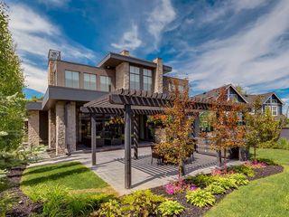 Photo 49: 4248 BRITANNIA DR SW in Calgary: Britannia House for sale : MLS®# C4145188