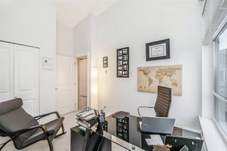 Photo 16: 81 9989 E BARNSTON Drive in Surrey: Fraser Heights Townhouse for sale (North Surrey)  : MLS®# R2237153