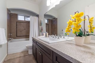 Photo 16: 3418 HORIZON Drive in Coquitlam: Burke Mountain House for sale : MLS®# R2239495