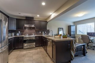 Photo 18: 3418 HORIZON Drive in Coquitlam: Burke Mountain House for sale : MLS®# R2239495