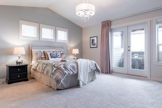 Photo 12: 3418 HORIZON Drive in Coquitlam: Burke Mountain House for sale : MLS®# R2239495