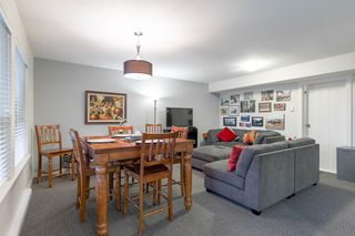 Photo 17: 3418 HORIZON Drive in Coquitlam: Burke Mountain House for sale : MLS®# R2239495