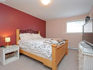 Photo 15: 2253 N Maple Ave in SOOKE: Sk Broomhill Single Family Detached for sale (Sooke)  : MLS®# 779245